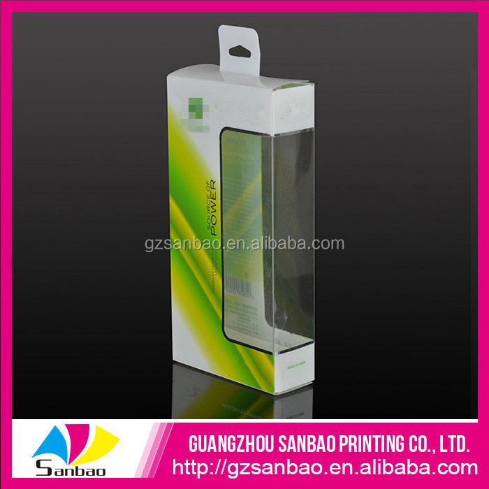 Hot Sales Good Quality Professional Printing Colourful A4 Boxes And Packaging With Nice Printing