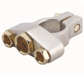 car audio battery terminals for sale