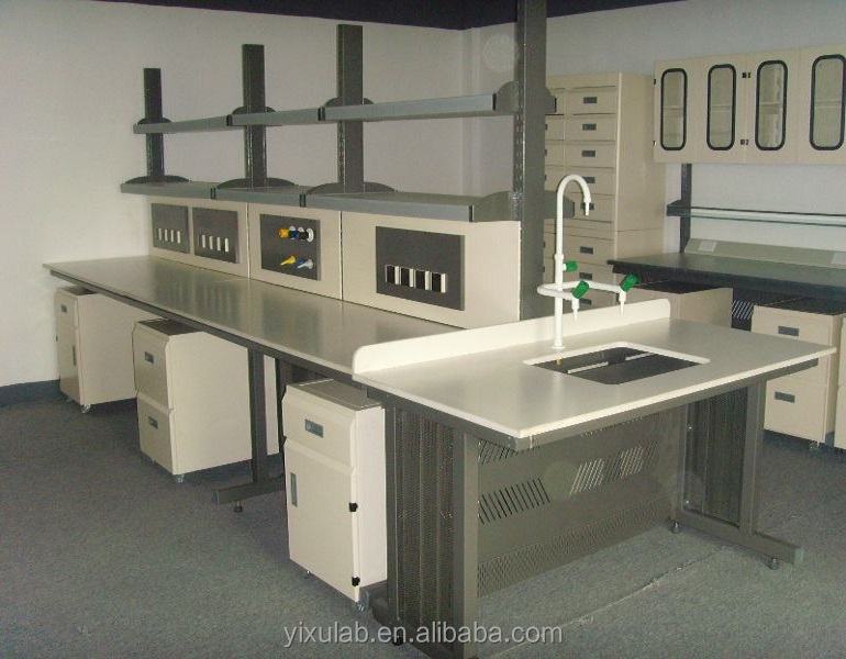 optical electronic lab workbench equipment