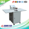 Porosity Tester, Paper Laboratory Equipment