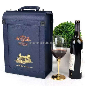 Trademark innovations treasure chest wine boxbrown buy treasure trademark innovations treasure chest wine box brown publicscrutiny Image collections
