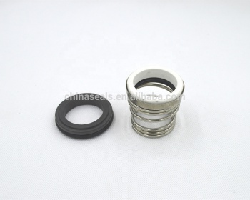 Type 155 O-Ring Mechanical Seal Replace AESSEAL T04 and ROTEN 3 for Pump Use