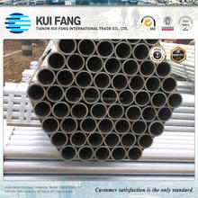25mm gi pipe/40mm gi pipe/gi pipe myanmar