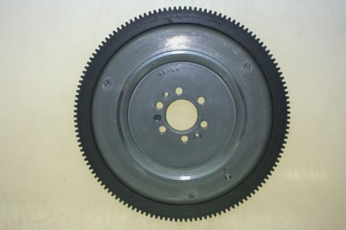 Sachs DMF91164 Flywheel
