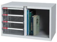 TJG Modern work durable file cabinet office furniture/ metal drawer file cabinet