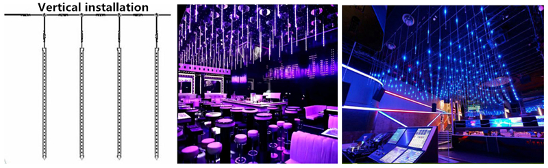 2016 new Disco club bar led lighting design2016 New Disco Club Bar Led Lighting Design   Buy Lighting Design  . Nightclub Lighting Design Installation. Home Design Ideas