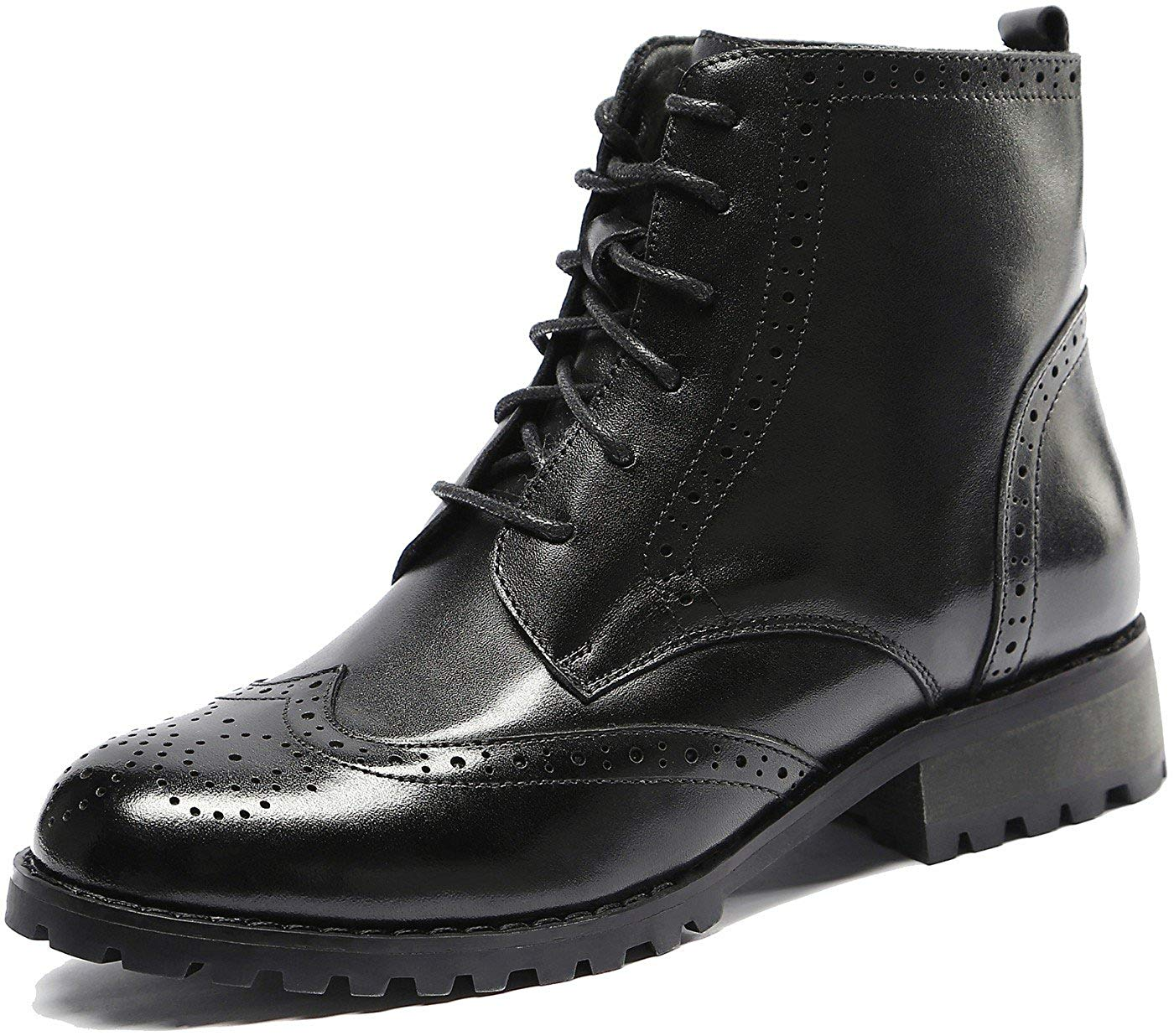 Cheap Lace Up Brogue Boots Womens, find