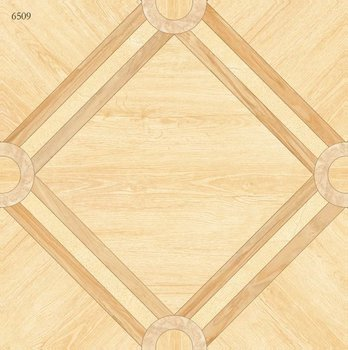 Discontinued floor tile lowes floor tiles for bathrooms buy discontinued floor tile lowes - Lowes discontinued tile ...