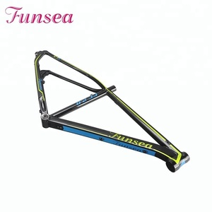 "Alloy 6061# cycle frame 27.5""*17""/18""/19""/20"" chinese wholesale cheap price bicycle mtb frame full suspension mountain bike fram"