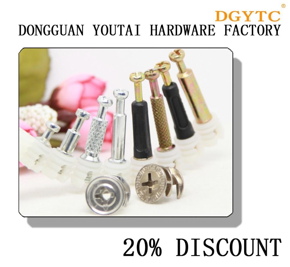 Wholesale cam lock bolt 14 open spanner - Alibaba.com