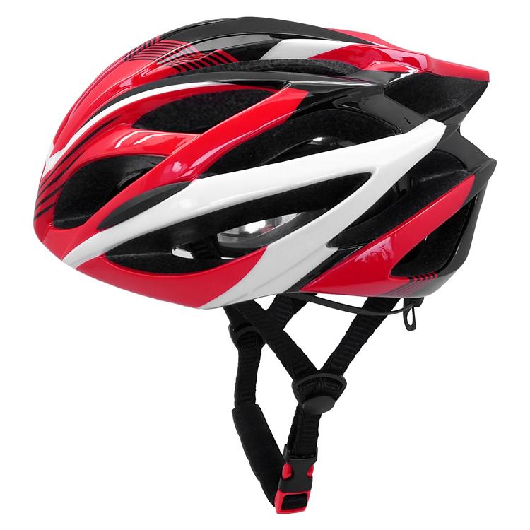 High Quality Bicycle Helmets 3