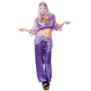 sexy women costume ideas Carnival party costume women sexy belly dancer dress costume set 2pcs  sc 1 st  Alibaba & Sexy Women Costume Ideas Carnival Party Costume Women Sexy Belly ...
