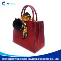 Women bag authentic designer handbag wholesale