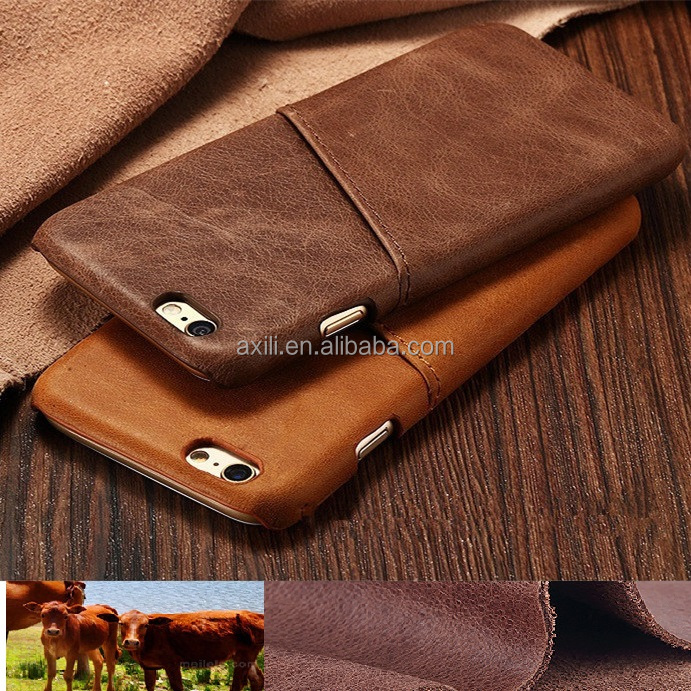For iphone7 plus 6 5SE 6plus luxury leather phone case for iphone 7 leather case