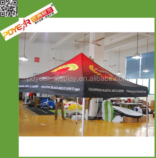 China Custom Folding Printing Flea Market Tents - Buy Flea Market TentsFolding Flea Market TentsCustom Printing Flea Market Tents Product on Alibaba.com & China Custom Folding Printing Flea Market Tents - Buy Flea Market ...