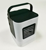 /product-detail/new-arrival-single-item-economic-portable-personal-mini-air-conditioner-that-cools-air-by-ionization-customized-product-60614227605.html