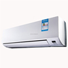 O General TCL Chigo air conditioner