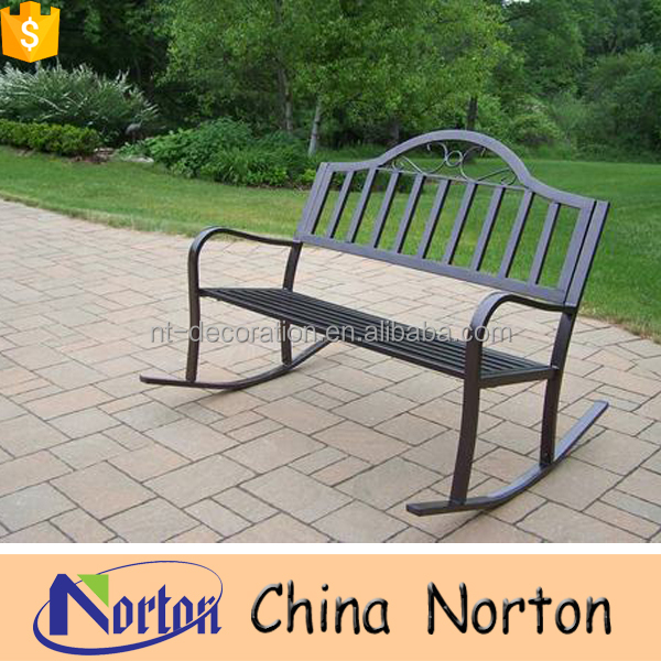 Antique Wrought Iron Benches, Antique Wrought Iron Benches Suppliers And  Manufacturers At Alibaba.com