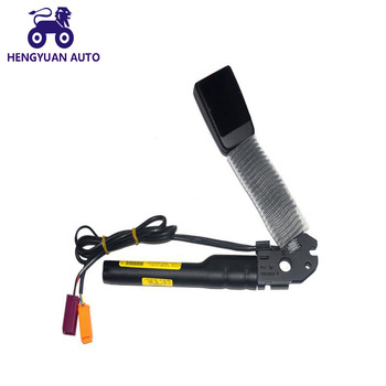 What Is A Seat Belt Pretensioner >> China Factory Wholesale Seat Belt Pretensioner Buckle For Seat Belt Parts Buy Seat Belt Parts Seat Belt Pretensioner Buckle Seat Belt Buckle Product