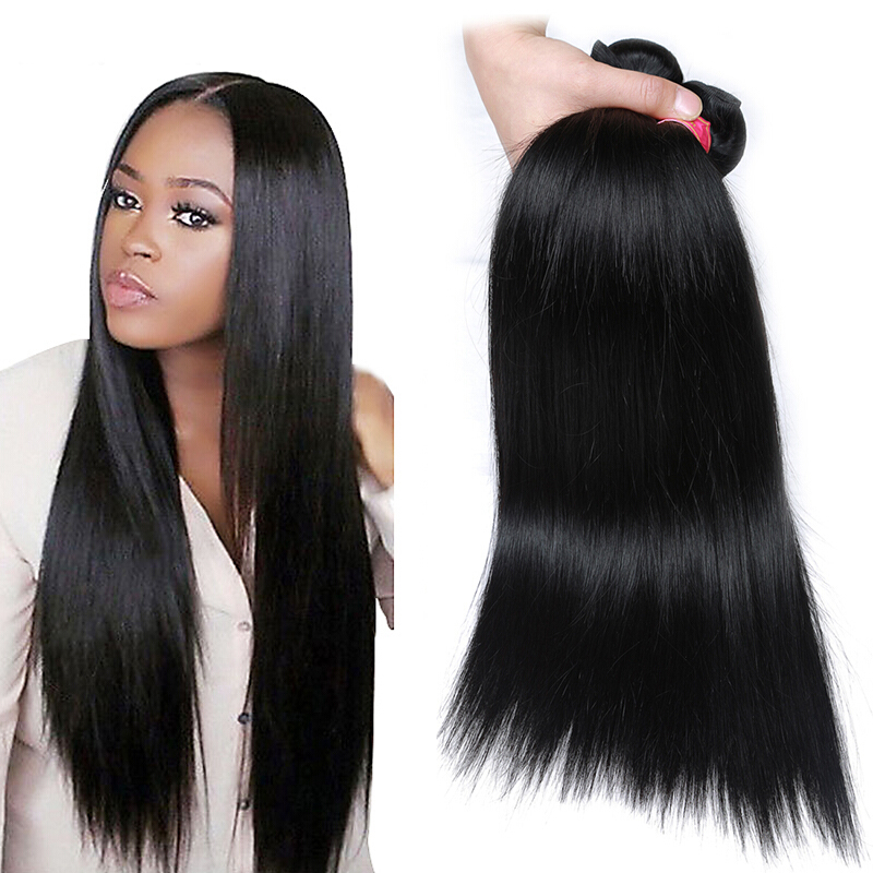 human hair suppliers natural different styles 50 inch human hair