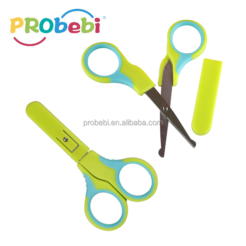 baby nail clipper set baby nail scissors