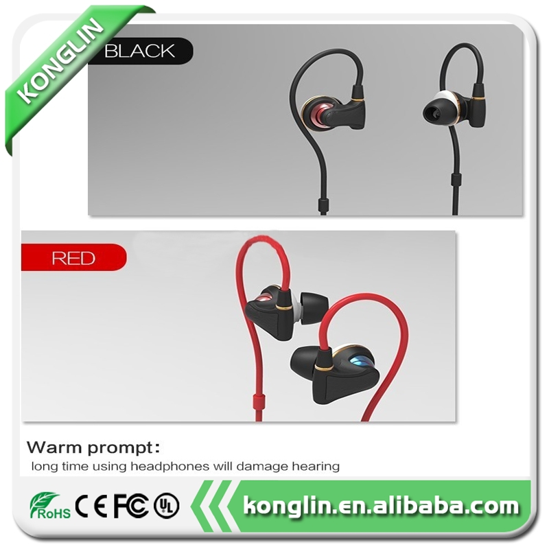 wholesale alibaba stereo bluetooth C302 headset with mp3 player,wireless bluetooth ear pieces,for retail