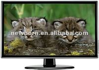 PROMOTION! Energy Efficiency!!! 32/42/55/65 inch LED TV