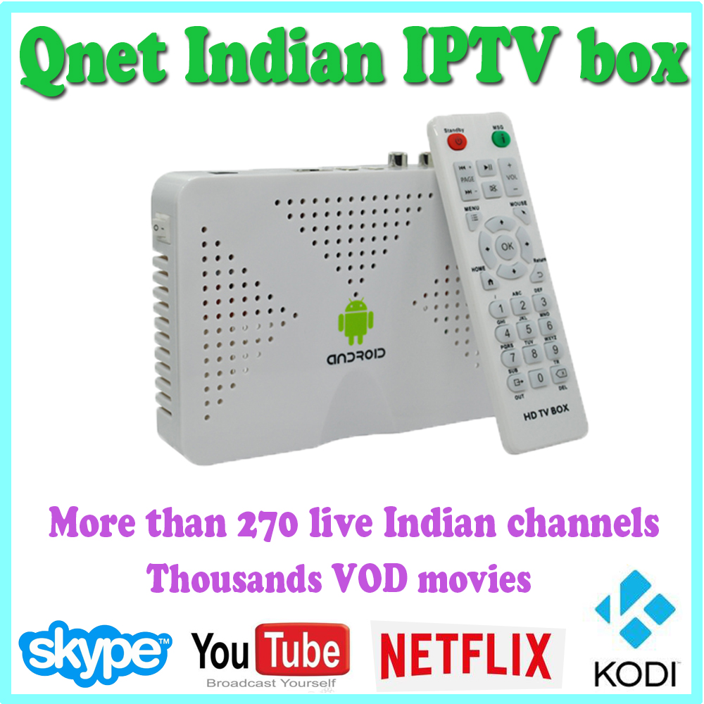 Indian IPTV box hd,170 plus HD Indian channels Iptv box with Free HDMI  cable,best HD Indian IPTV box support HBO,FOX,ETV Bangla - drone4sky