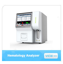 Laboratory-analyzer_02