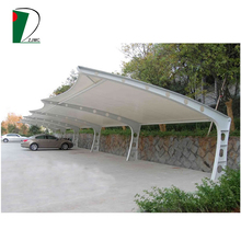 Enviroshade Canopy Enviroshade Canopy Suppliers and Manufacturers at Alibaba.com  sc 1 st  Alibaba & Enviroshade Canopy Enviroshade Canopy Suppliers and Manufacturers ...