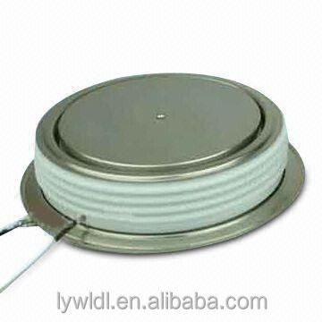 thyristor KP 1800A 2500A for sale