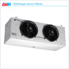 High-quality roof mounted evaporator air cooler for cold room condensing unit