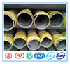 upvc pipe manufacturers perforated drainage pipes