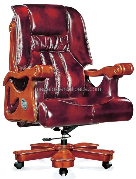 Cheap Royal King Throne Chair Big Boss Chair FOH A1331