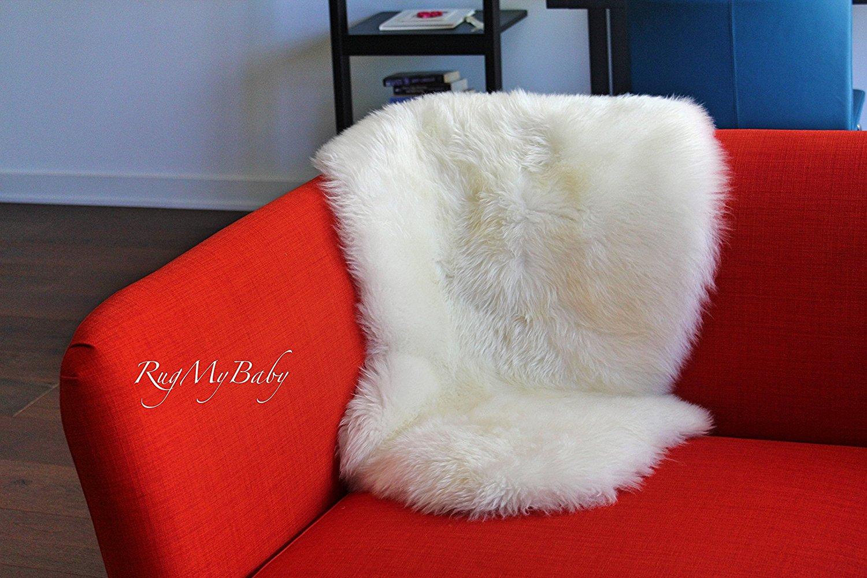 Cheap Fake Sheepskin Rug Find Fake Sheepskin Rug Deals On