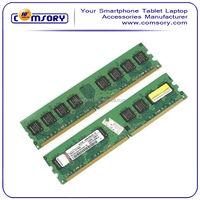14 X 1gb Ram Sticks 14gb Ram Mixed Lot Computer Memory