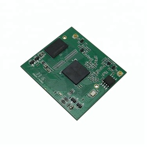 Atheros Ar9341, Atheros Ar9341 Suppliers and Manufacturers at