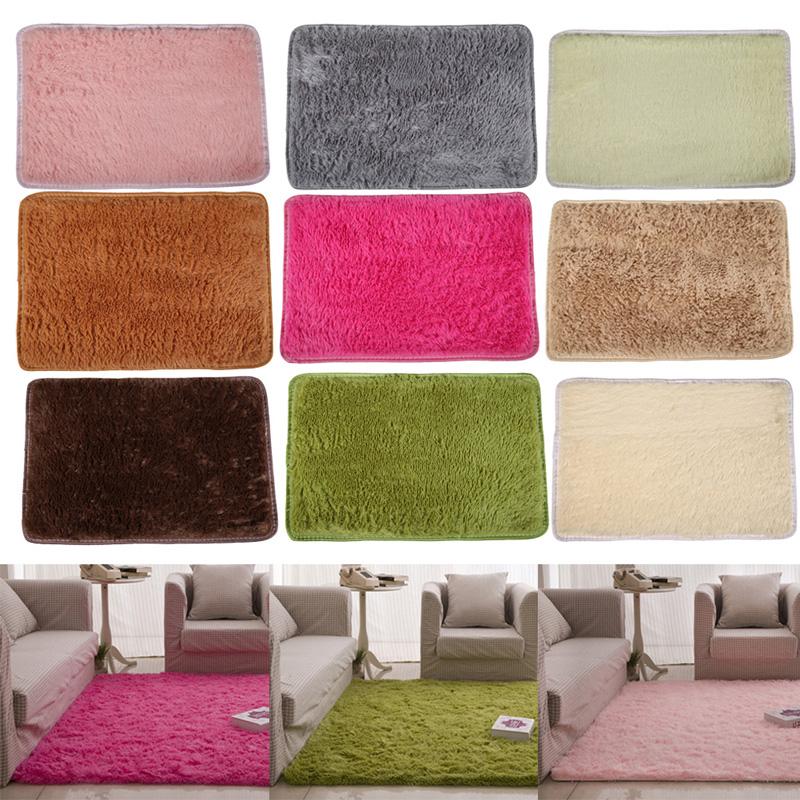 שטיחים ושטיחים