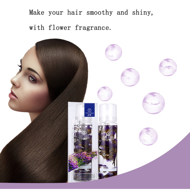 Wholesale moroccan argan oil have special offers best choose for hair therapy