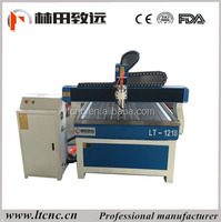 3D deep cutting long life best price wood door making machine cnc router machine /jinan advertising engraving machine