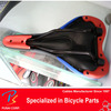 Comfortable soft bmx seat saddle for sale