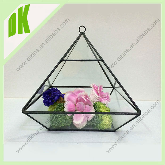 Orchid Glass Vase Orchid Glass Vase Suppliers And Manufacturers At