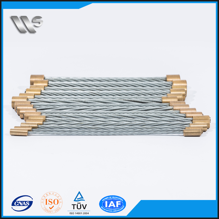 B Wire Cable, B Wire Cable Suppliers and Manufacturers at Alibaba.com