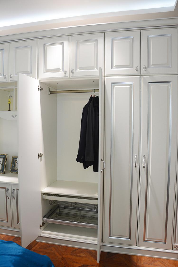Wood transfer print almirah designs in bedroom wood transfer print almirah designs in bedroom suppliers and