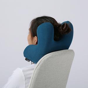 Fantastic Chair Head Pillow Chair Head Pillow Suppliers And Creativecarmelina Interior Chair Design Creativecarmelinacom