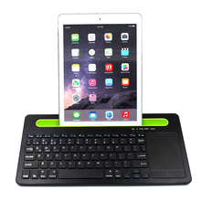 New style multi-devices wireless keyboard for logitech