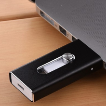 Prezzo di fabbrica 8 GB 16 GB 32 GB 64 GB OTG USB Flash Drive Per <span class=keywords><strong>ipod</strong></span>/iphone/ipad/pc/android phone