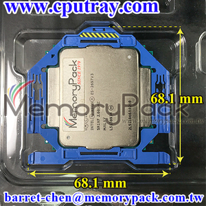 Thong so cpu g1620