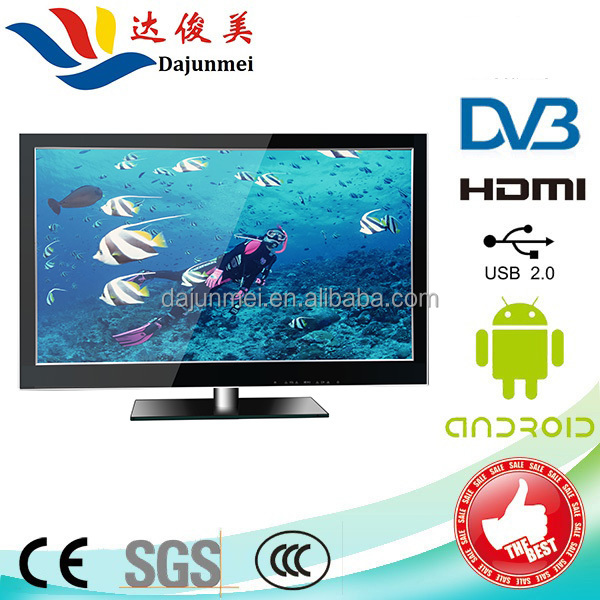 2016 factory supply new product TV32 DLED tv led 32 inch