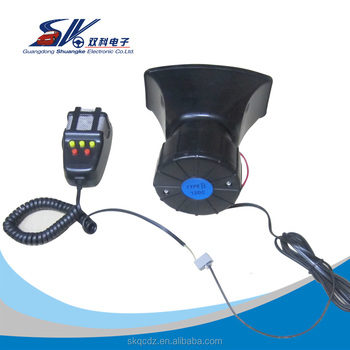 police motorcycle siren lssk 60 buy police motorcycle siren electronic siren police siren. Black Bedroom Furniture Sets. Home Design Ideas